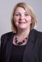 Diane Oliphant