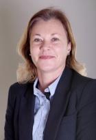 Elizabeth C. Sandelands
