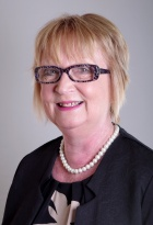 Carole Stevenson
